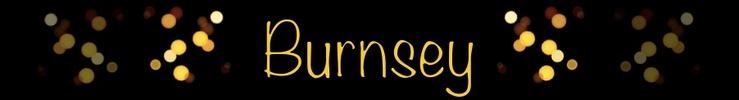 Burnsey2_preview