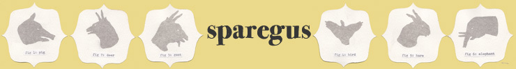 Sparegusbanner_preview