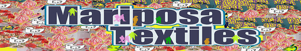 Banner_newspoon_preview