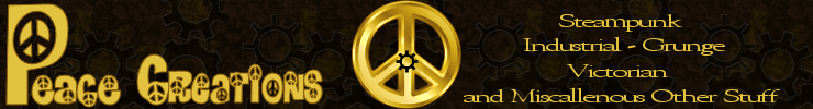 Peace_creations_banner_preview