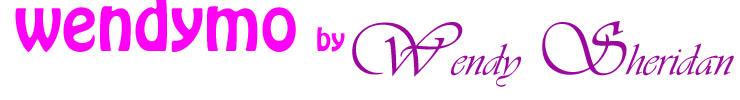 Wnedymo_logo_preview