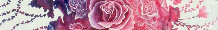 Rose_abstract_by_azure_elizabeth_design_preview