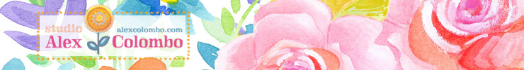 Shopbanner.alexcolombo_preview