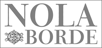 Nolaborde_logo_preview