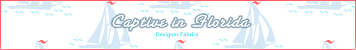 Schooner_banner_shop_image_red_border_preview