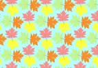 Broadleaf_maple_preview