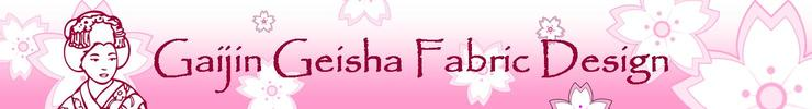 Spoonflower_banner_for_shop_preview