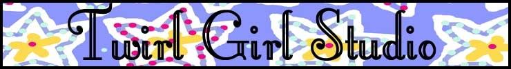 Twirl_banner_studio_preview