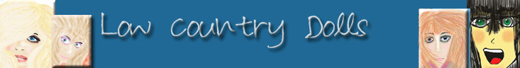 Lowcountrybannerforspoonflower_preview