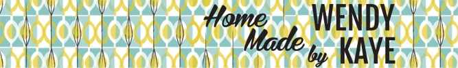 Spoonflower_suburban_modern_preview