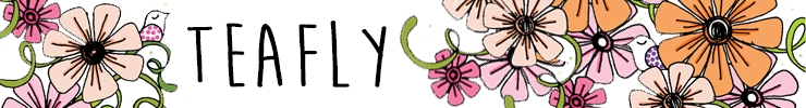 Spoonflower_shop_logo_preview