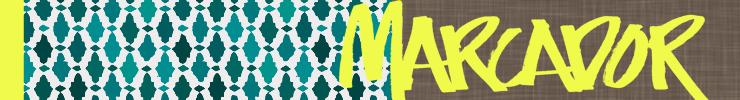 Marcador-logo-banner2_preview