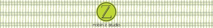 Rzs_logo_2_preview