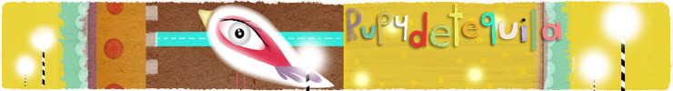 Banner_amarillo_pollo_preview