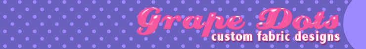 Grapedotsspoonflowerbanner2_preview