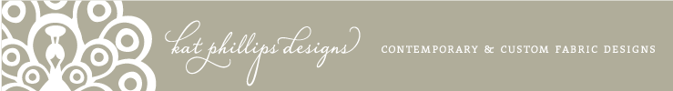 Katphillipsdesigns_shopbanner_preview