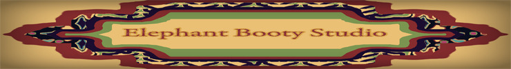 Elebooshopbanner_preview