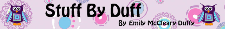 Stuffbyduff_banner_preview