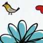 Wallpaper_closeup_thumb_preview