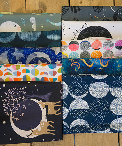 Moon-phases_fatquarter-bundle_410x491_d01