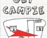 get_campie