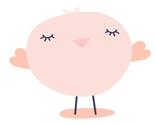 Pollo-cucosbaby__2__thumb