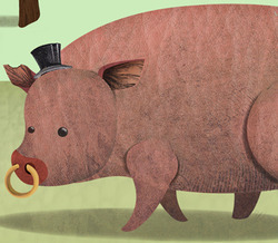 Pig2_preview