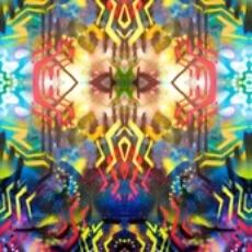 Fabrics_3_preview