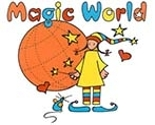 Magicworld147x123_thumb