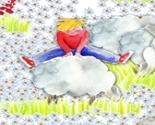 Tissu_jouer___saute_mouton_d_tail_4_thumb