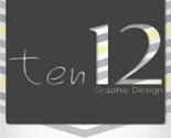 theten12