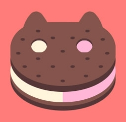 Cookie-cat2_preview