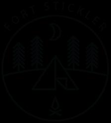 Logo-stickler_preview