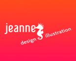 Logo-jeanne_thumb