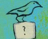 Justbird_thumb