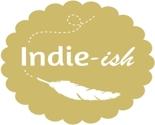 indieish