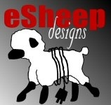 Esheep_blog_button_preview