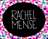 Logo_rachelmense_230x230_thumb