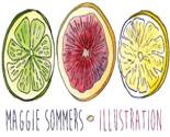 Final_citrus_logo_thumb