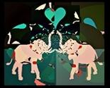 Elephantlog2_thumb