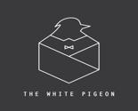 pigeond...