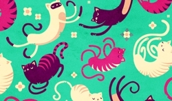 Kukubee_spoonflower_preview