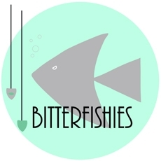 Bitterfishiesidsmall_preview