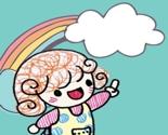 Fb-profile-rainbow-blue_thumb