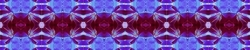 Spoonflower_scarf_design_purple_blue__2_preview