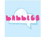 Babbles_logo_400_thumb