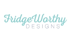Fridgeworthydesigns-spoonflower_preview