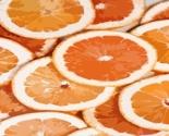 Grapefruit_1_thumb