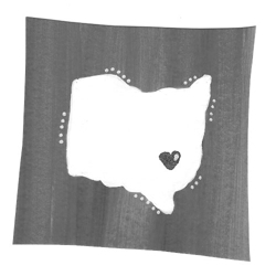 Ohiolove_preview