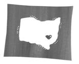 Ohiolove_thumb